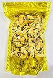 Dried Lily Bulb Natural Herbal 龙牙百合 (32 oz)