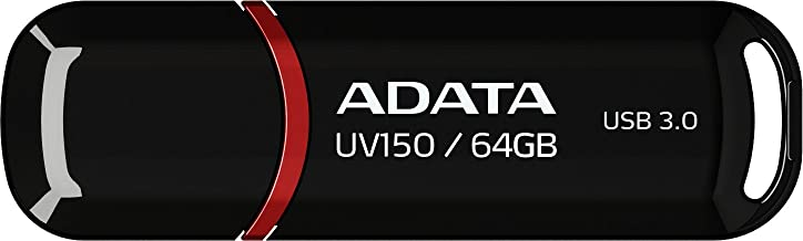 adata dashdrive uv150 64gb flash drive
