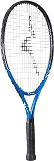 MIZUNO(ミズノ) ジュニア用 テニスラケット MT21 ガット張上げ済み 63JTH761