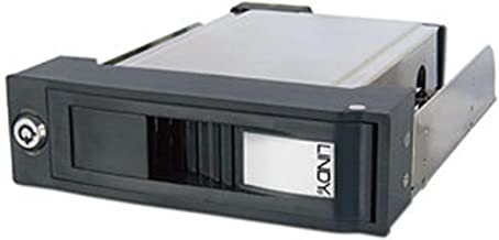 LINDY SAS/SATA II HDD Backplane Module (21970)