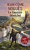 Le faucon déniché (1) - Pocket Jeunesse - 29/01/2010