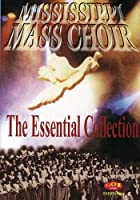 Essential Collection [DVD] [Import]