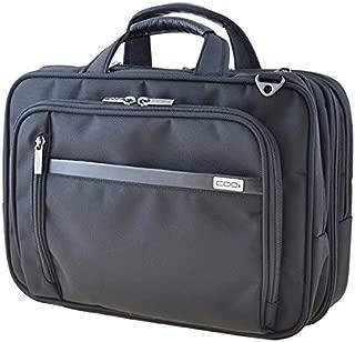 "CODi CT3 Checkpoint Friendly Phantom X2 16"" Laptop Case (C6001)"