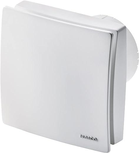 Maico ECA100 IPRO KB Kleinraumventilator