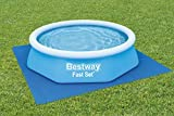 Pool Bodenplane – Bestway – 58000 - 3