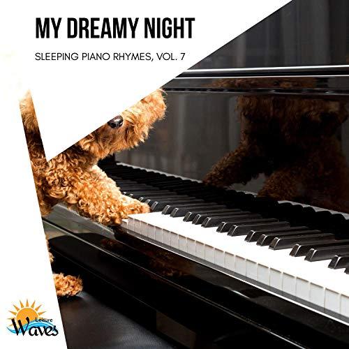 Mysterical on Piano (E7 Minor)