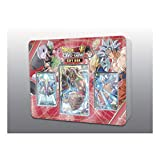 Abysse- Gift Box Dragon Ball, jccdbs016, Multicolore