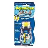 AquaChek 561625A Blue Biguanide Test Strip for Swimming Pools