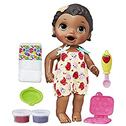 Which Baby Alive Doll Do I Get Kids Toy Review Kids