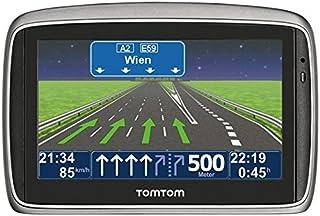 TomTom GO 750 Traffic