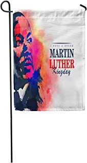 Best martin luther flag Reviews