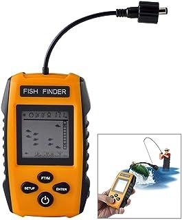 Amazon.es: Incluir no disponibles - GPS marinos / GPS y accesorios: Electrónica