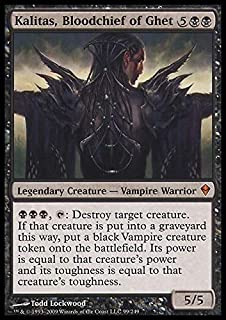 Best magic the gathering creature forge miniatures Reviews