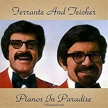 Pianos in Paradise (Analog Source Remaster 2016)