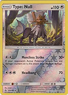 Best pokemon card null Reviews