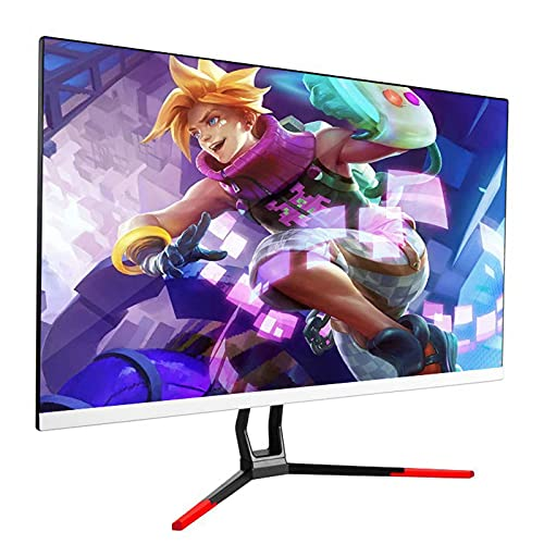 yunyun Portátil Monitor,Full HD 1080p De 27 Pulgadas...