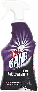 Cillit Bang - Juego de 6 moldes para desmoldar (750 ml),