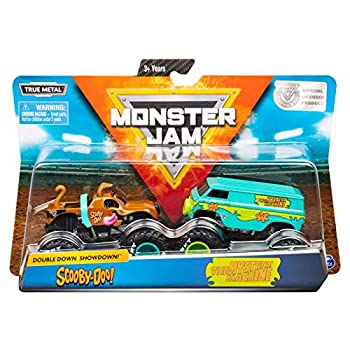 Best scooby doo monster toys Reviews