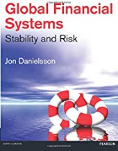 Best global financial systems stability and risk Reviews