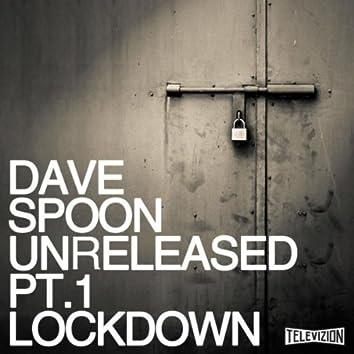Unreleased 1 - Lockdown