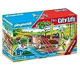 Playmobil 70741 Juguete Patio de Piratas