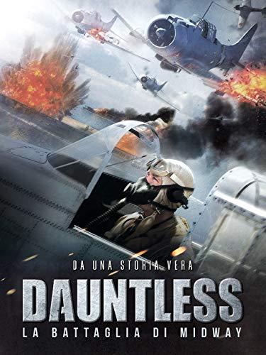 Dauntless: La battaglia di Midway
