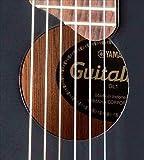 Immagine 1 yamaha gl1 guitalele chitarra in