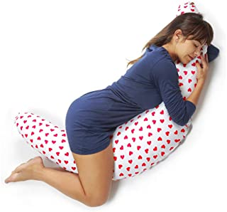 almohada para amamantar Niimo