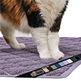 Top 10 Litter Box Mats
