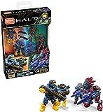 Mega Construx Halo Sword Base Invasion