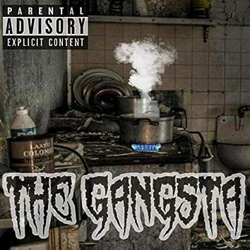 The Gangsta