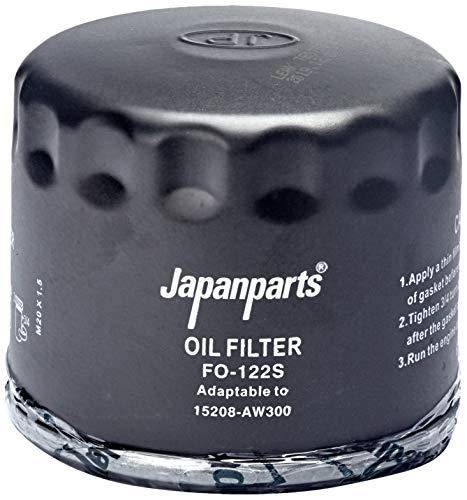 Japanparts FO-122S Filtre à huile