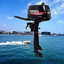 Amazon.es: motores electricos para barcos