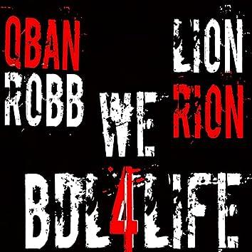 We BDL4LIFE