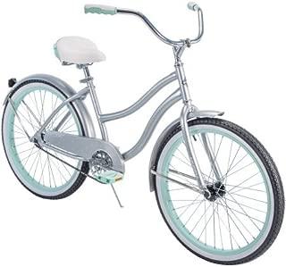 Best 24 huffy cranbrook girls' cruiser bike Reviews