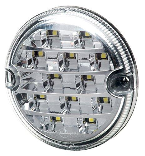 HELLA 2ZR 357 028-041 Rückfahrleuchte - Valuefit - LED - Einbau