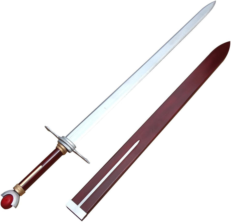 Unlight cosplay prop Unlight sword