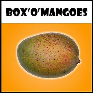Box'O'Mangoes