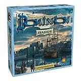 Rio Grande Games 22501406 22501406-Dominion Erweiterung-Seaside