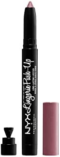 NYX Professional Makeup Lip Lingerie Push-Up Long-Lasting Lipstick - Embellishment