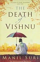 By Manil Suri The Death of Vishnu ((8th)) [Paperback]