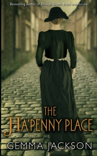 The Ha'Penny Place