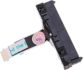 Baosity Optical Hard Disk Flex Cable Ribbon for HP 11-K Series Drive Accessory Kit 450.04A0I.0001 Internal Computer Component