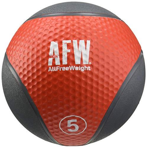 AFW 106203 106203-Balón Medicinal 3 kg