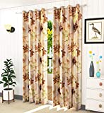 Realtree Homes Curtains Review and Comparison