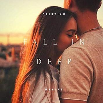 Fall in Deep