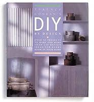 Terence Conran's Diy by Design (Conran Value Editions)