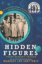 Hidden Figures Young Readers' Edition PDF