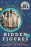 Hidden Figures Young Readers 039 Edition