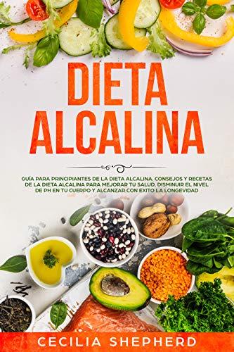 diete alcaline